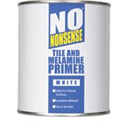 No Nonsense White 750ml
