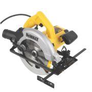 DeWalt DWE560-GB 1350W 184mm Circular Saw 240V
