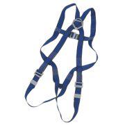 JSP Martcare Spartan 30 Full Body Harness