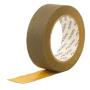 Corotherm Anti-Dust Breather Tape Grey 16 x 16 x 10000mm