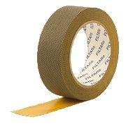 Corotherm Anti-Dust Breather Tape 16mm x 10m