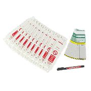 Scafftag Ladder Tag Kit