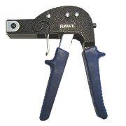 Rawlplug Heavy Duty Setting Tool