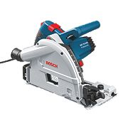 Bosch GKT 55 GCE 165mm Plunge Saw 110V
