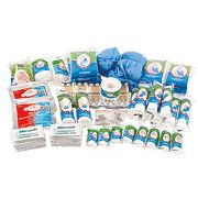 Wallace Cameron BSI First Aid Refill Kit Large