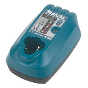 Makita DC10WA 10.8V Battery Charger