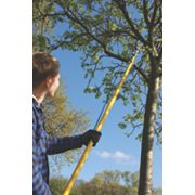 Stanley Telescopic Pole Pruner 12ft