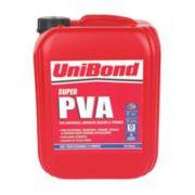 Unibond Super PVA 10Ltr