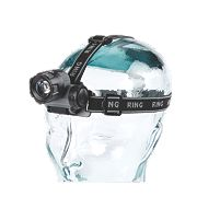 Ring RT5174 LED Headlamp 3 x AAA