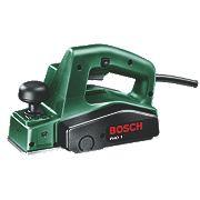 Bosch PHO1 500W 1.5 x 82mm Planer 240V