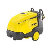 Karcher HDS 7 / 10-4 M 100bar Hot Water Pressure Washer 3.1kW 240V