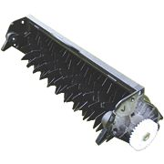 Webb WE14VC 35cm Lawn Mower Verticut Cartridge
