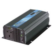 Ring Power Inverter 12V