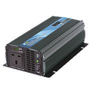 Ring 1000W Power Inverter 12V