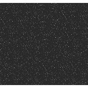 Apollo Magna Black Velvet Worktop 1800 x 650 x 42mm