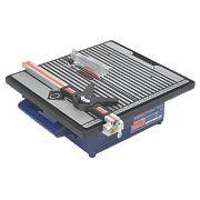 Vitrex PRO 750 750W Radial Tile Saw 110V
