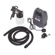 Earlex HV1900 HVLP Spray Kit 400W