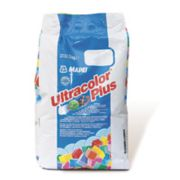 Mapei Ultracolour Grout Manhattan Grey 5kg