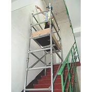Lyte SFSTAIR22 Stairlyte Tower 2.2m