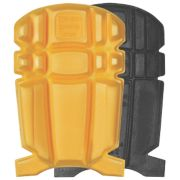 Snickers 9110 Hardwearing Knee Pad Inserts