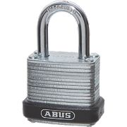 Abus 45 Series Laminated Steel Padlock 35mm