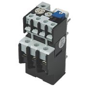 Hylec DETH Thermal Overload Relay 4.6-6.5A Trip