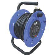 LAP 25m 4G Cable Reel