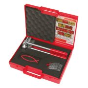 Fischer Quickfix Fixings Kit x x