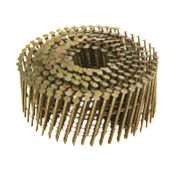 Bostitch Coil Nails ga 2.1 x 50mm Pack of