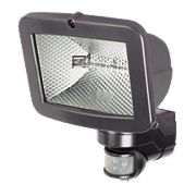 Wall Mounted Solar Powered Lights : Security Lights, Security Lighting Lighting Screwfix.com
