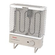 Dimplex Coldwatcher Electric Heater 500W