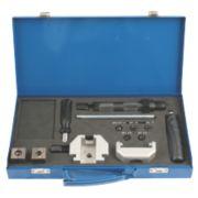 Laser Brake Pipe Flaring Tool Kit