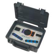 Kewtech FC2000 Instrument Tester