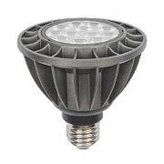 Sylvania PAR30 LED Spotlight Lamp 12.5W ES 900Lm