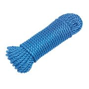 Polypropylene Rope 27m x 10mm