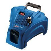 Scheppach HC16W 160Ltr Wall Compressor 230V