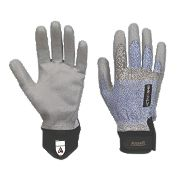 Ansell ActivArmr ActivArmr Electricians Gloves Grey Large