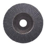Bosch Flap Discs 115mm 120 Grit