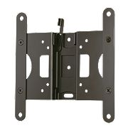 Secura LCD / Plasma / LED Wall Mount Tilt 13-32""