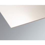 Corotherm Flat Security Glazing Sheet Polycarbonate Clear 610 x 1830 x 6mm