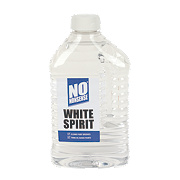 No Nonsense White Spirit 2Ltr