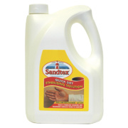 Sandtex Quick Dry Masonry Stabilising Solution 4Ltr