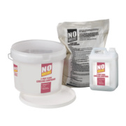 No Nonsense 2-Part Floor Levelling Compound 12.5kg