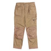 Dickies Eisenhower Trousers Khaki 36