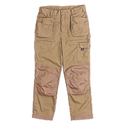 "Dickies Eisenhower Trousers Khaki 36"" W 32"" L"