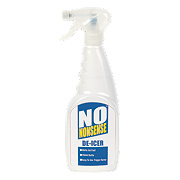 No Nonsense De-Icer 750ml