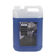 Zenith Anti-Freeze & Coolant 5Ltr