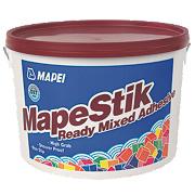 Mapei MapeStik Wall Tile Adhesive D1 Light Beige 15kg