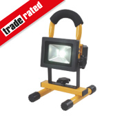 AE0181 Rechargeable LED Work Light 5W 12 / 240V