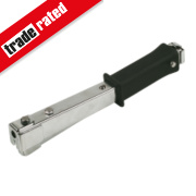 Hammer Tacker
